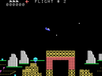 Looping Colecovision 02