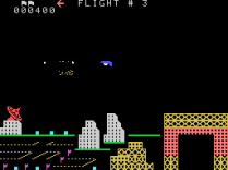 Looping Colecovision 03