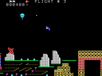 Looping Colecovision 04
