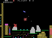 Looping Colecovision 05