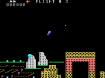 Looping Colecovision 06