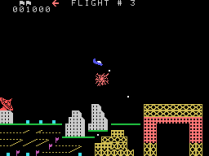 Looping Colecovision 08