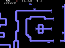 Looping Colecovision 14
