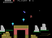 Looping Colecovision 18