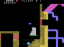 Looping Colecovision 19
