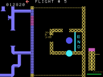 Looping Colecovision 24