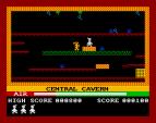 Manic Miner Amiga 03
