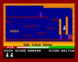Manic Miner Amiga 06