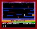 Manic Miner Amiga 07