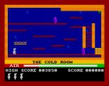 Manic Miner Amiga 17