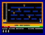 Manic Miner Amiga 28