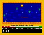 Manic Miner Amiga 29