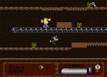 Manic Miner Amiga 38