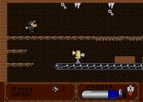 Manic Miner Amiga 39