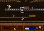 Manic Miner Amiga 41