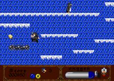 Manic Miner Amiga 44