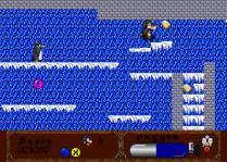 Manic Miner Amiga 46