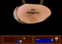 Manic Miner Amiga 47