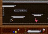 Manic Miner Amiga 49
