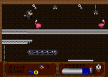 Manic Miner Amiga 50
