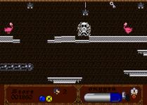 Manic Miner Amiga 51