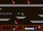 Manic Miner Amiga 52