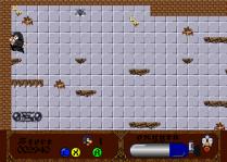 Manic Miner Amiga 57
