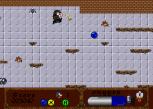 Manic Miner Amiga 58