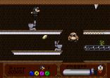 Manic Miner Amiga 61