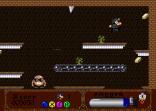 Manic Miner Amiga 62