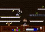 Manic Miner Amiga 63
