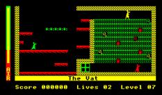Manic Miner BBC Micro 22