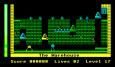 Manic Miner BBC Micro 32