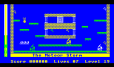 Manic Miner BBC Micro 34