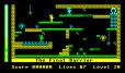 Manic Miner BBC Micro 35