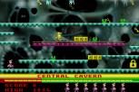 Manic Miner GBA 03