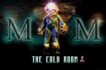 Manic Miner GBA 06