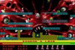 Manic Miner GBA 15