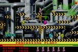 Manic Miner GBA 18