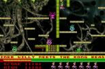 Manic Miner GBA 27