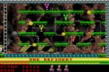 Manic Miner GBA 41