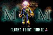 Manic Miner GBA 48