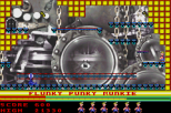 Manic Miner GBA 50