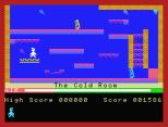 Manic Miner MSX 04