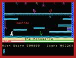 Manic Miner MSX 06