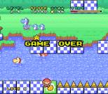 Mario and Wario SNES 30