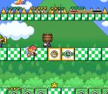 Mario and Wario SNES 40