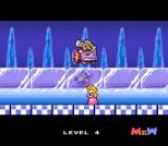 Mario and Wario SNES 47