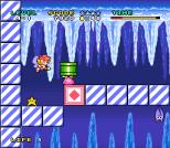Mario and Wario SNES 49