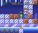 Mario and Wario SNES 50